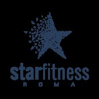 starfitness